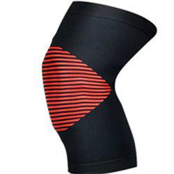 1PC Athletics Knee Pad for Running Jogging Sports -