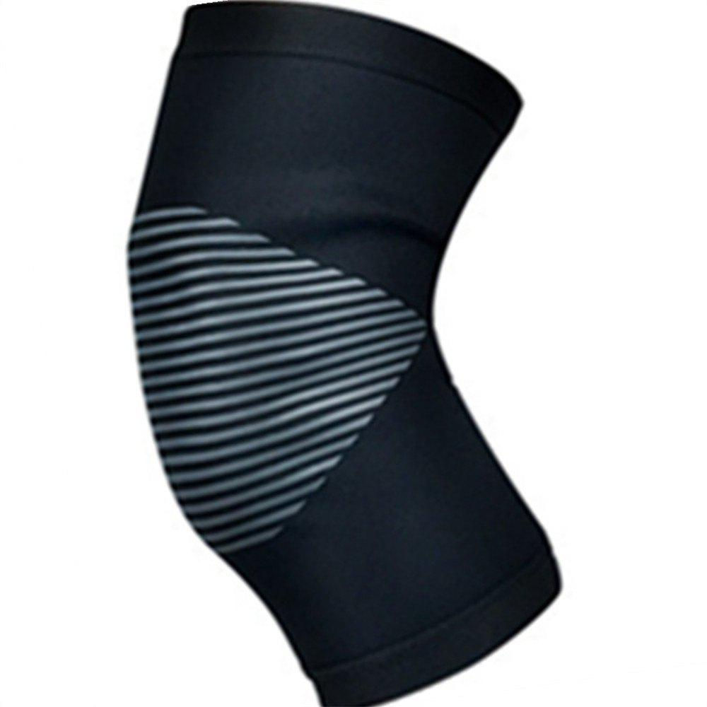Chic 1PC Athletics Knee Pad for Running Jogging Sports