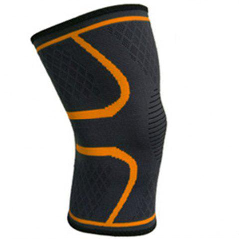 Fashion 1PC Knee Pads Brace for Gym Weight Lifting