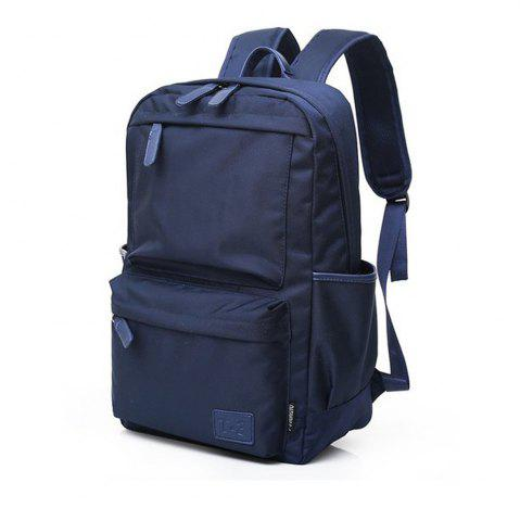 Discount Hot Selling Men Backpack Business 15.6 Inch