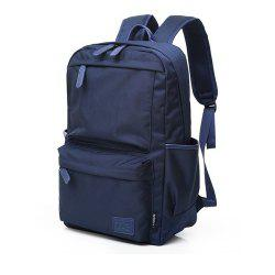 Hot Selling Men Backpack Business 15.6 Inch -