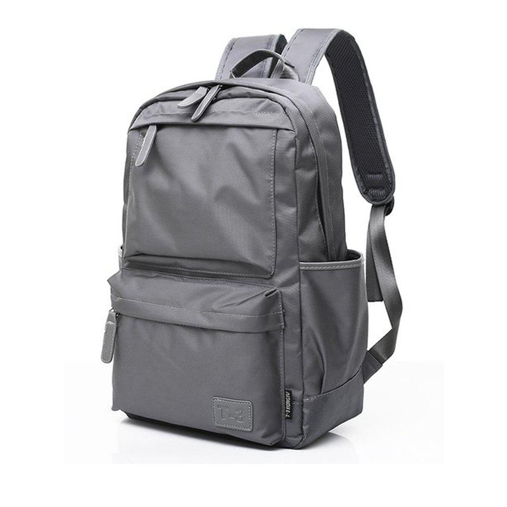 Outfits Hot Selling Men Backpack Business 15.6 Inch