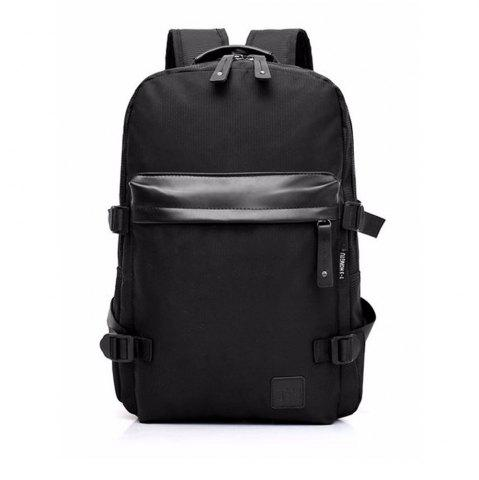 Shops Light Slim Backpack Men Lightweight 13 14 15.6 Inch Laptop Notebook Women Waterproof Thin Business