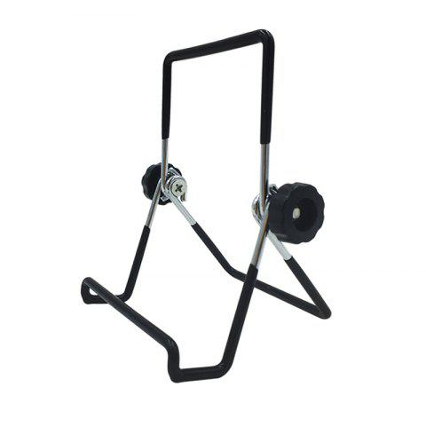 Cheap New Metal Phone Tablet Stand Bracket