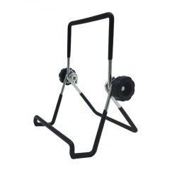 New Metal Phone Tablet Stand Bracket -