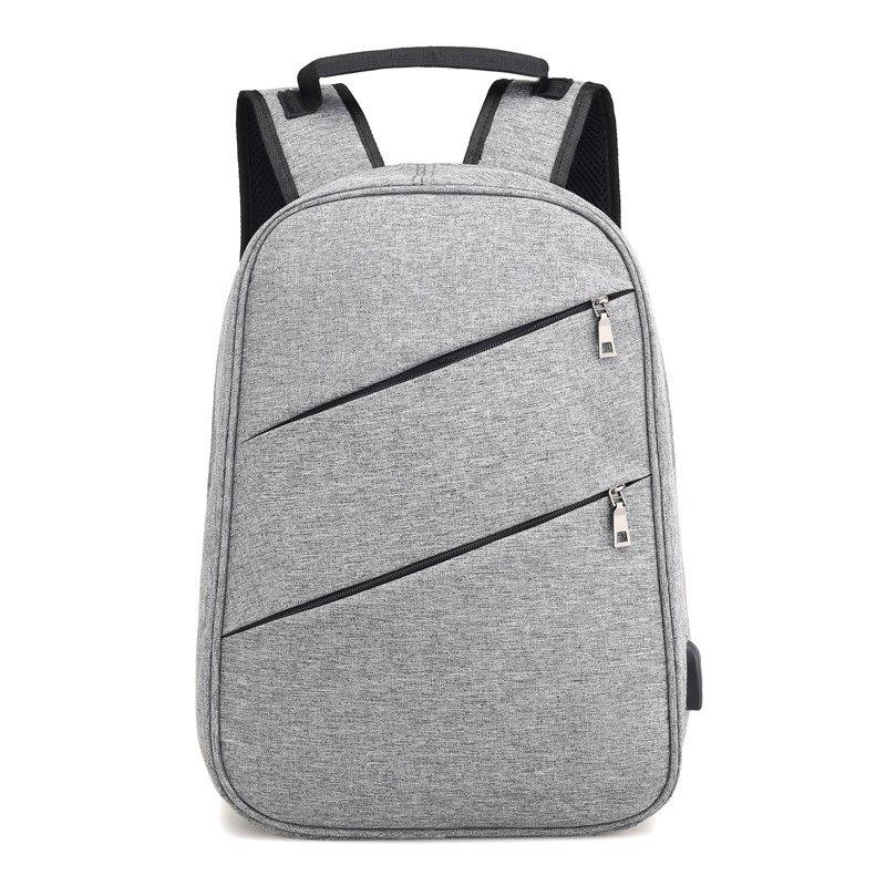Best Backpack Computer Multi-Function Security Student Bag