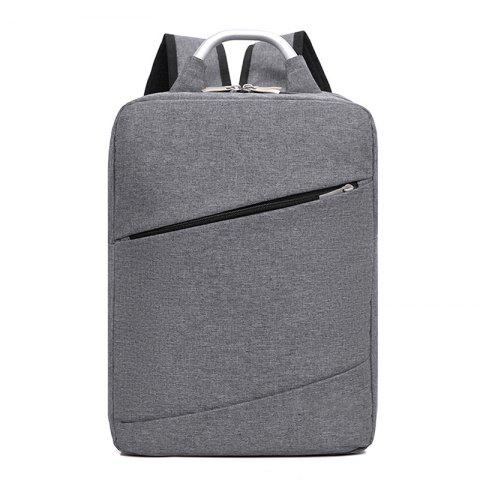 Latest Laptop Bag Large Capacity Backpack