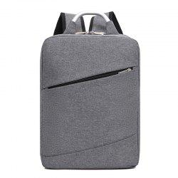 Laptop Bag Large Capacity Backpack -