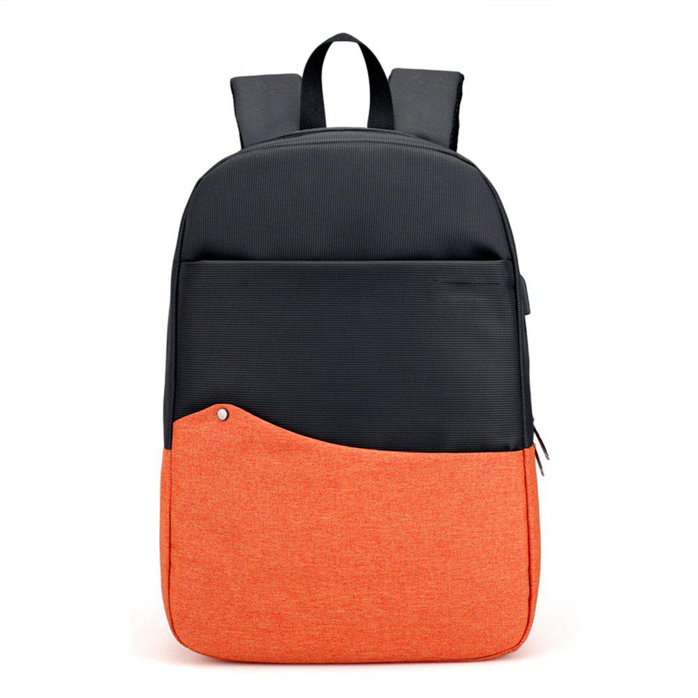 Shop Lightweight and Wild Charging Backpack