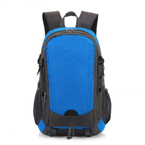 Online Outdoor Climbing Bag Large Capacity Waterproof Backpack