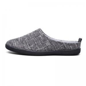 ZEACAVA Spring Casual Men's Peas Shoes -