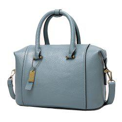 High-Capacity Ladies Hand Shoulder Diagonal Fashion Wild Handbags -
