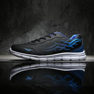 New Dragon-Running Men's Sneakers -