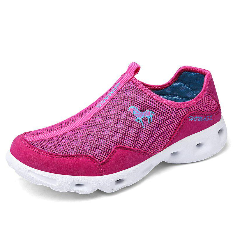 Fancy New Ladies Lightweight Breathable Outdoor Wading Shoes
