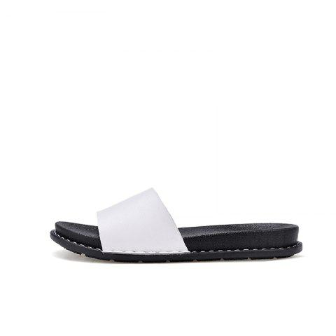 New New Ladies Fashion Slippers
