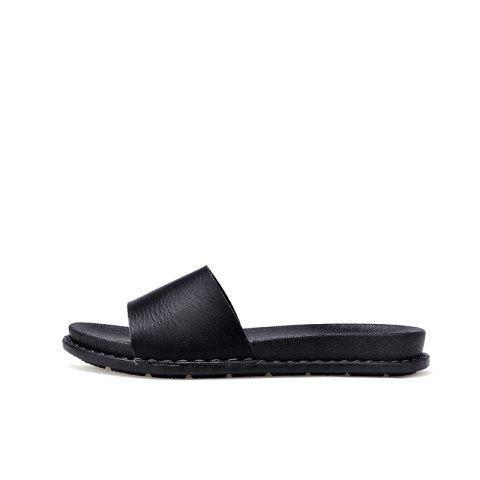 Sale New Ladies Fashion Slippers