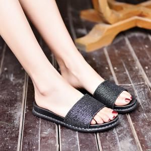 New Women Summer Fashion Slippers -