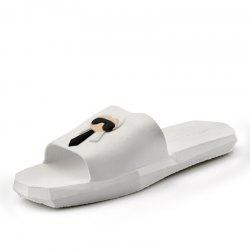 New Men Comfortable All-Match Flip-Flops -