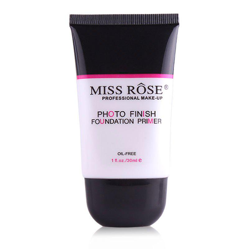 MISS ROSE Professional Makeup Foundation Primer для женщин