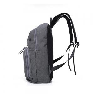 Multifunctional Men Backpack Brand High Quality Big Men Travel  Business Laptop -