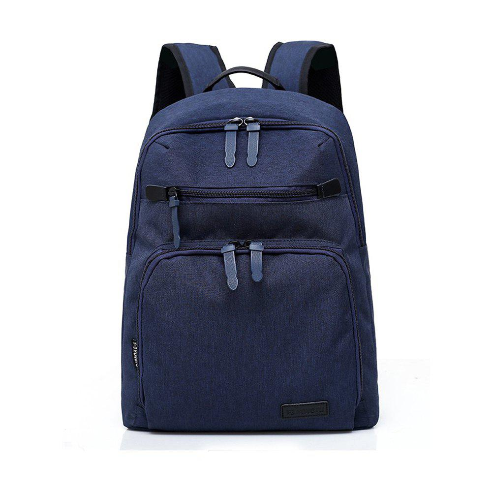 Outfit Multifunctional Men Backpack Brand High Quality Big Men Travel  Business Laptop