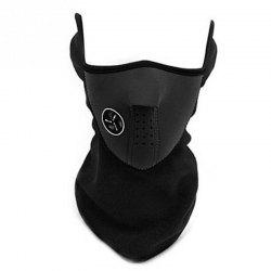 High Quality Cycling Face Mask for Outdoor Winter Sport -