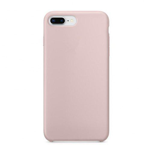 Best Case for iPhone 8 Plus / 7 Plus Silicone Shell