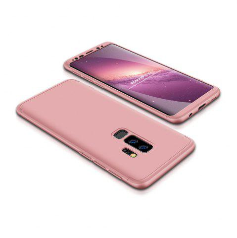 Shops Cover Case for Samsung Galaxy S9 Plus Shockproof Full Fashion Matte Protective