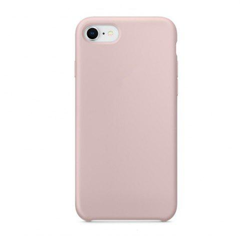 Корпус для iPhone 8/7 Silica Gel Shell
