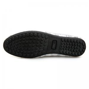 New Spring Fashion Men's Lazy Shoes -