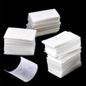 New Unloading Towel Without Lint Disposable Cleaning Tool 900PC -