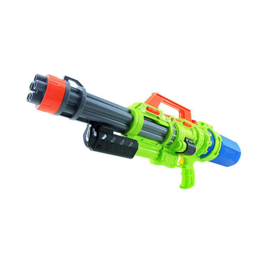 Outfits High Pressure Large Capacity Water Gun Pistols Children Outdoor Toy