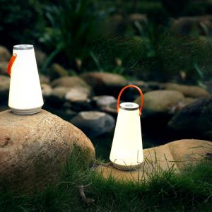 USB Outdoor Charging Multifunctional Portable Night Light -