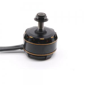 EVERWING 2306 TH2306 2300KV 3 - 5S Brushless Motor for GT215 X220 250 RC Racing Drone -