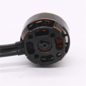 EVERWING 2306 TH2306 2600KV 3 - 5S Moteur Brushless pour GT215 X220 250 RC Racing Drone -