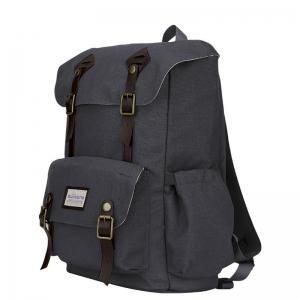 SUNVENO Multi-Function Travel Backpack Nappy Bags Large Capacity Stylish and Durable -