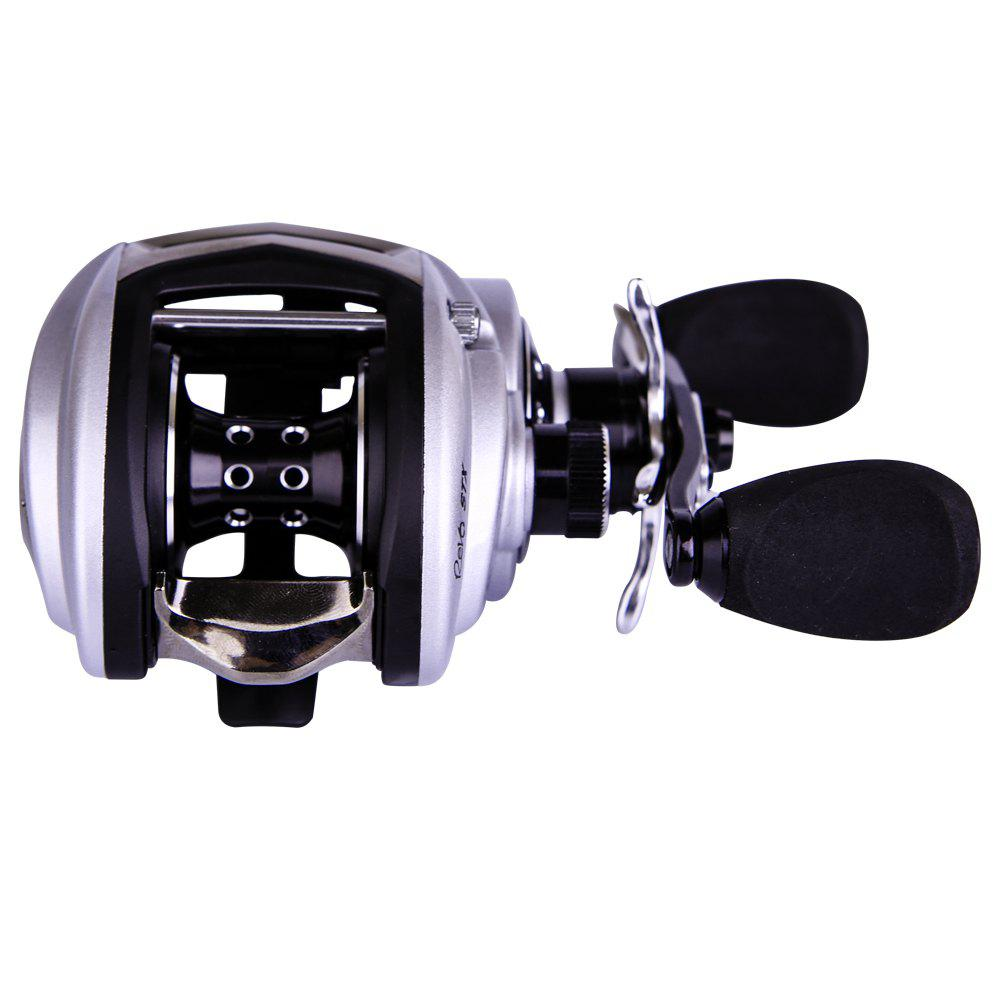 Shops REVO STX Baitcasting Fishing Reel