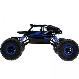 1:18 RC Voiture d'escalade de rocher - RTR -
