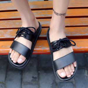 Summer Leisure Slippers for Lovers -