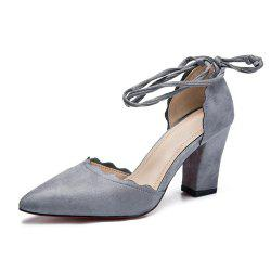 Heeled Pumps  High Heels  Women's Shoes -
