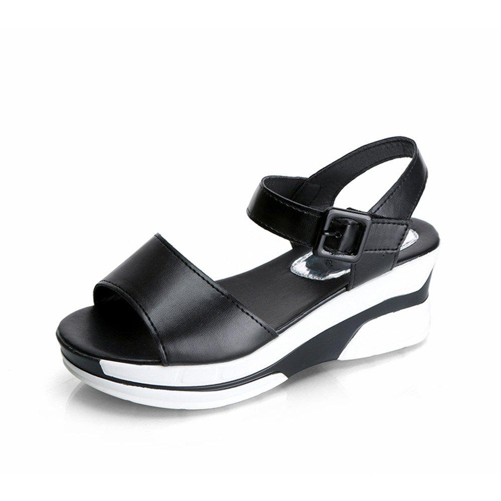 Discount In  Leisure  Top  Bottom  Women's Shoes