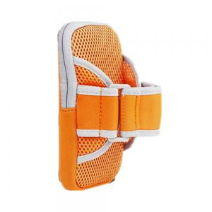 Outdoors Running Arm Band for Male and Female Riding Bodybuilding -