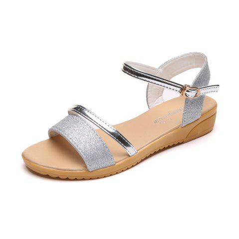 Latest One Word Buttonhole   Women's Shoes