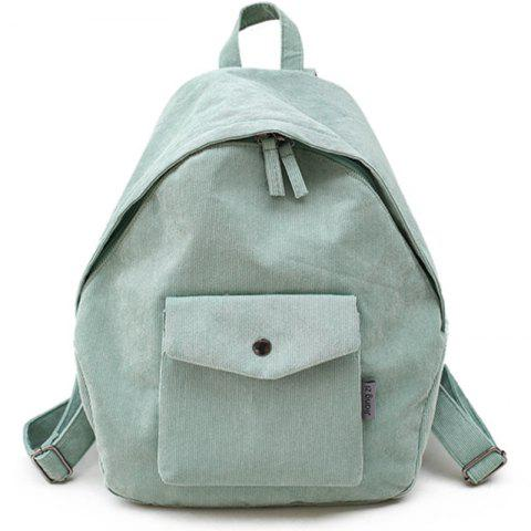 Shops Simple Large Capacity Casual Travel Backpack