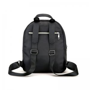Fashion Backpacks for Teenage Girls Women'S High Quality Backpack School Bag -