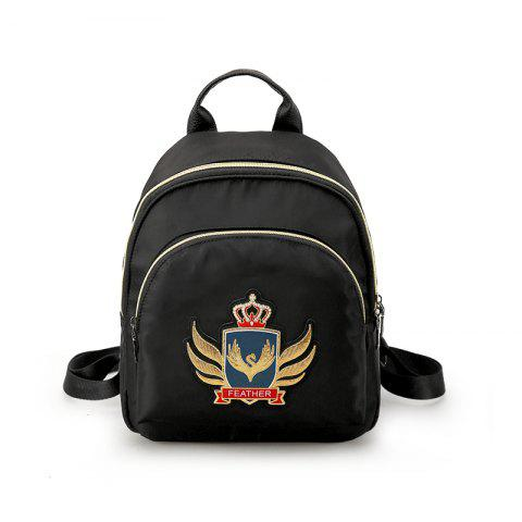 Best Fashion Backpacks for Teenage Girls Women'S High Quality Backpack School Bag