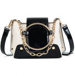 DA11215Women'S Single Shoulder Handbag -