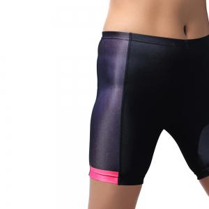 Twotwowin RS6 Women's Running Shorts -
