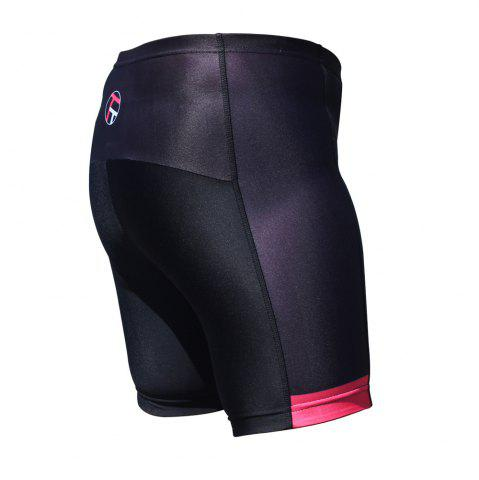 Twotwowin RS6 Women's Running Shorts