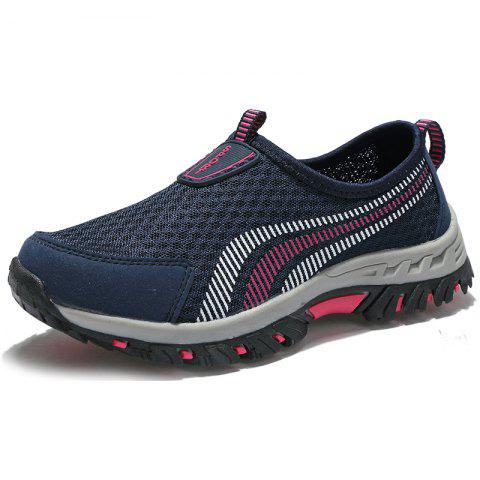 Hommes Casual Fashion Mesh Outdoor respirant chaussures